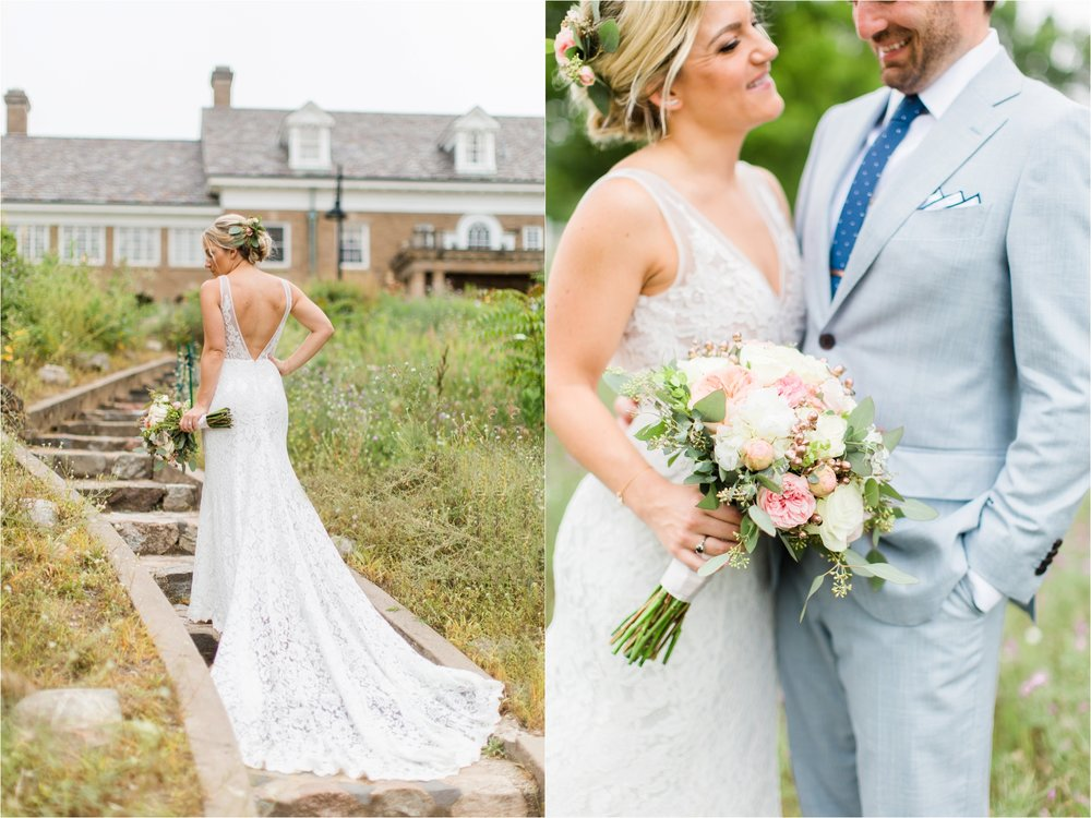 West-Michigan-wedding-photographer-Tifani-Lyn-The-Felt-Mansion-Estate-Wedding-Venue-Rose-Gold-Pink-Lis-Davis_0023.jpg