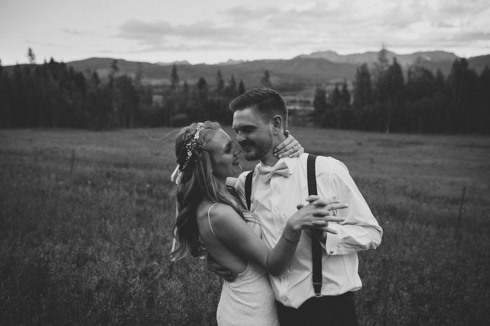 Wedding-774-X3.jpg