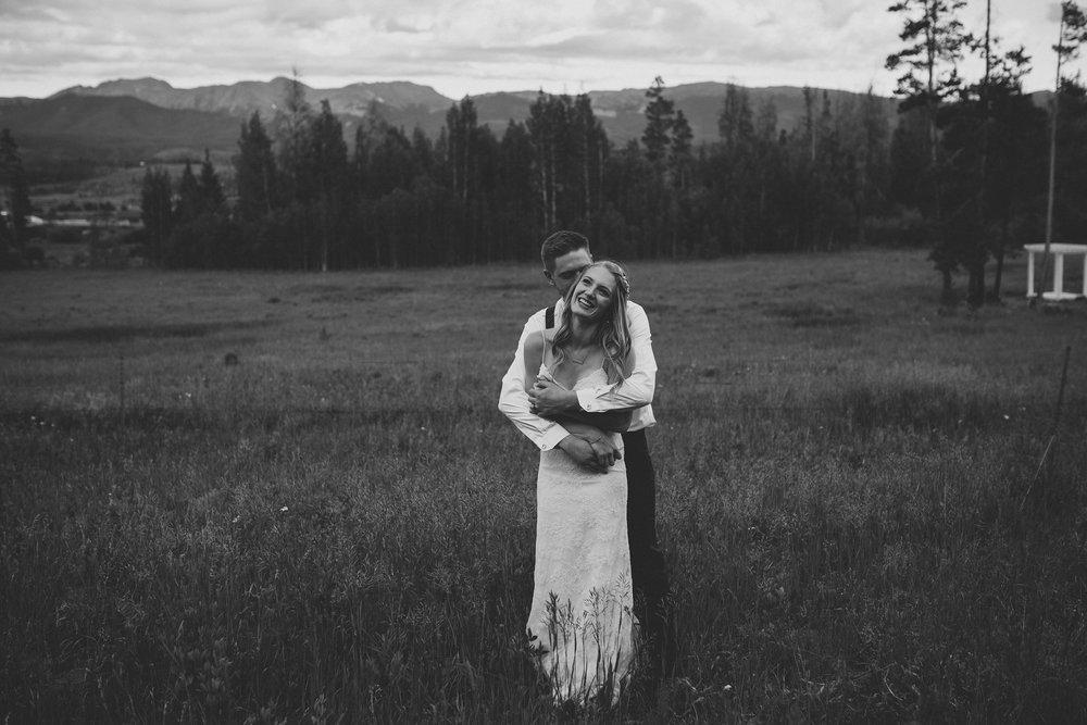 Wedding-772-X3.jpg