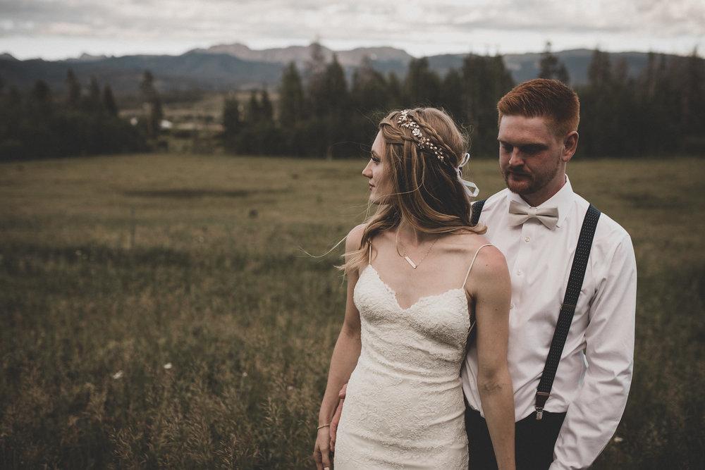 Wedding-763-X3.jpg