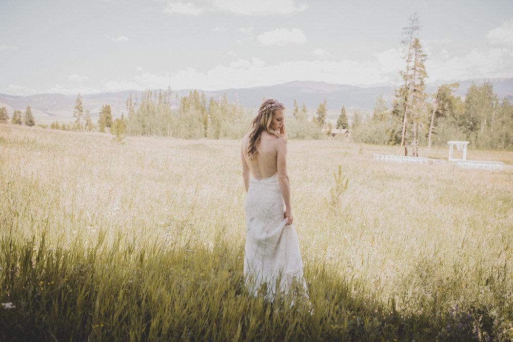 Wedding-730-X3.jpg
