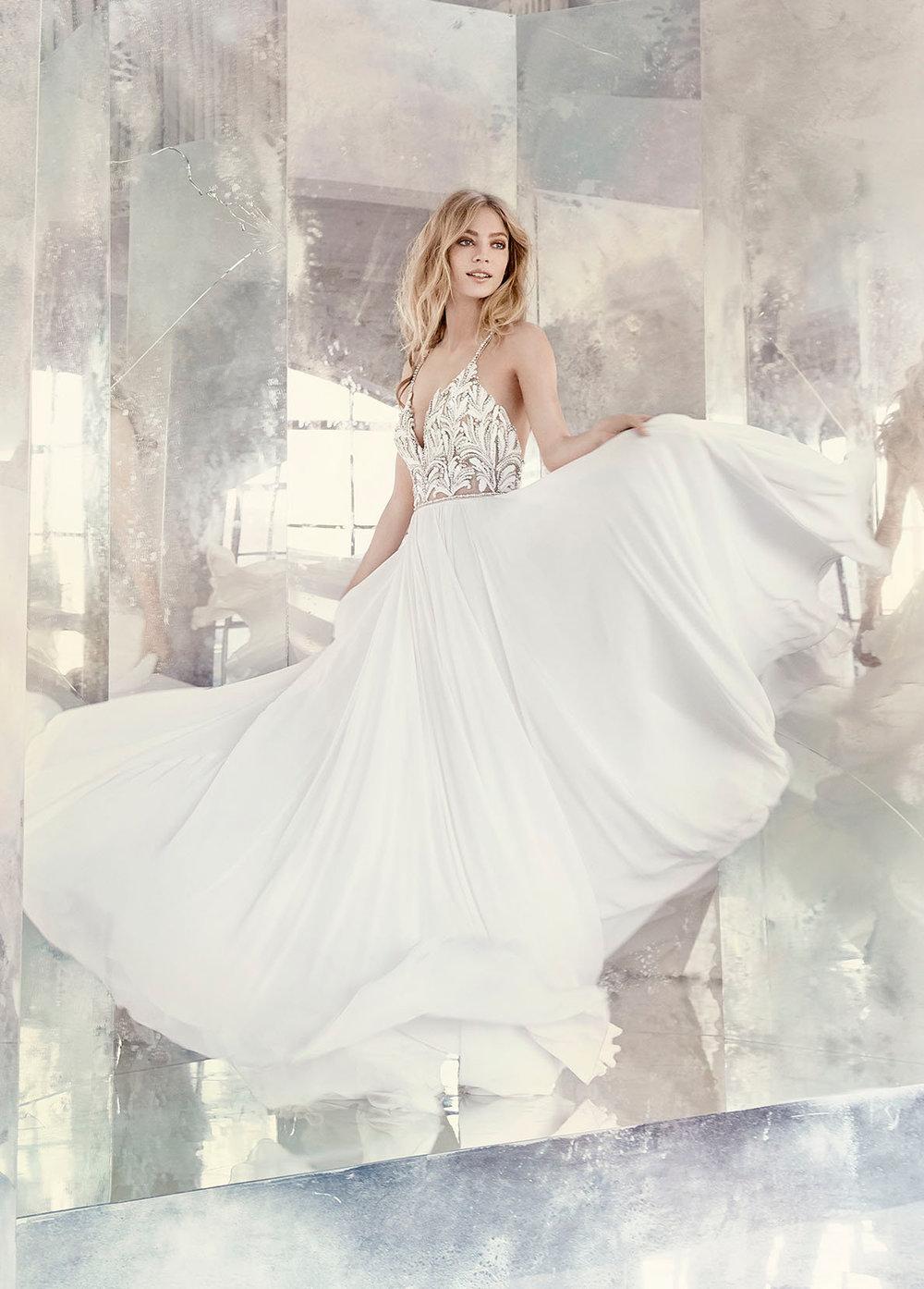 hayley-paige-bridal-chiffon-a-line-celestial-beaded-bodice-v-neckline-t-strap-back-full-circular-6609_lg.jpg