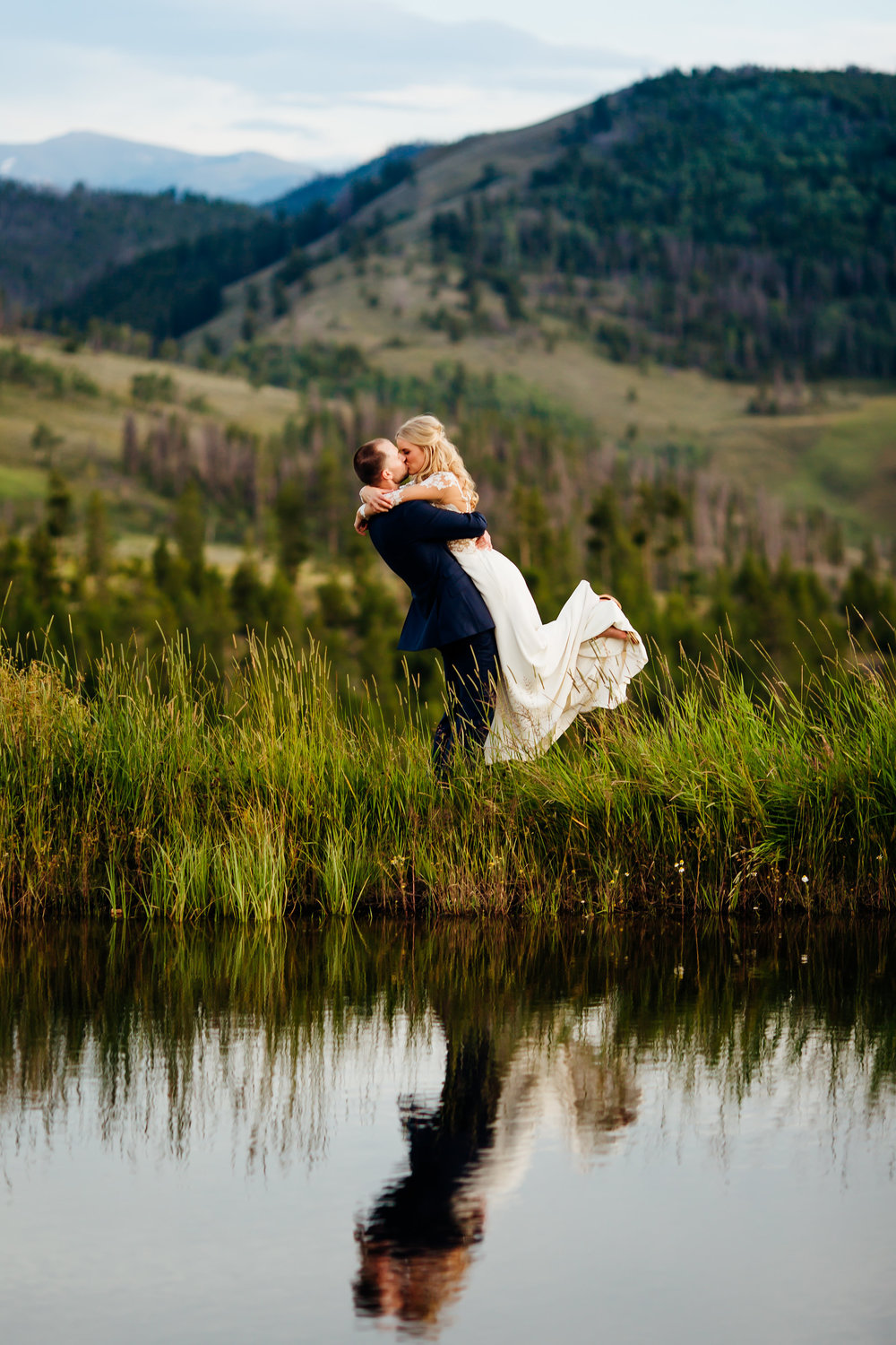 Evelyn_Andrew_BrideGroomPortraits-116.jpg