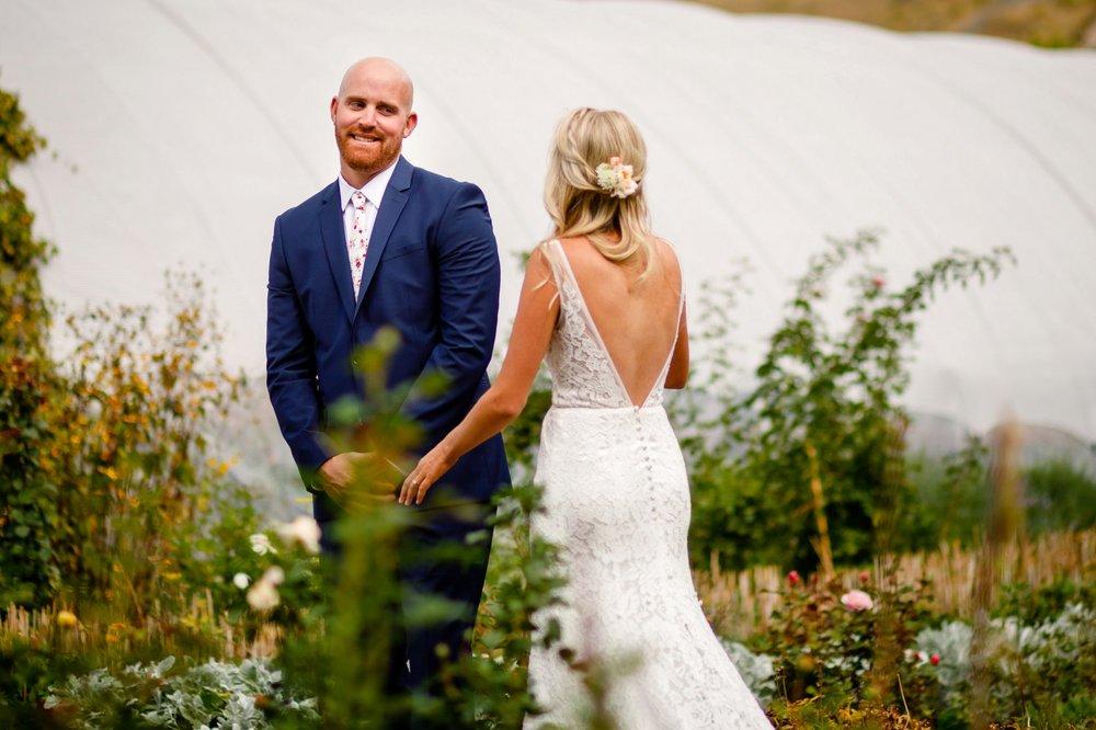 Lyons_Farmette_Wedding_0011-1670x1113.jpg