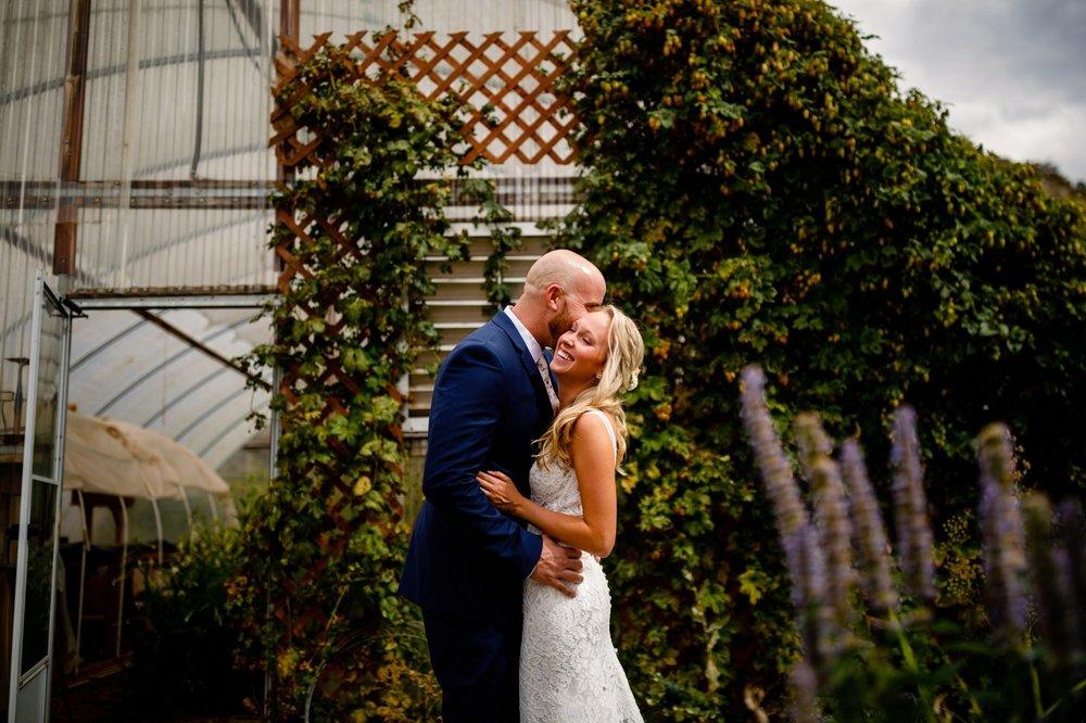 Lyons_Farmette_Wedding_0012-1670x1113.jpg