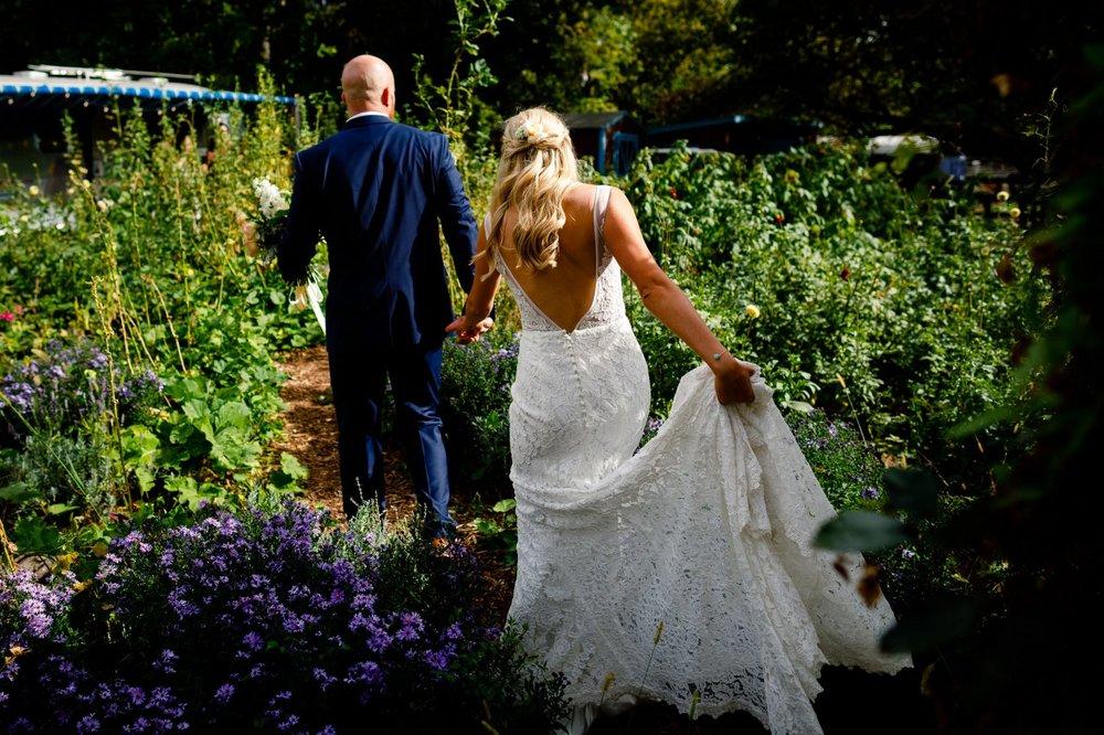 Lyons_Farmette_Wedding_0017-1670x1113.jpg