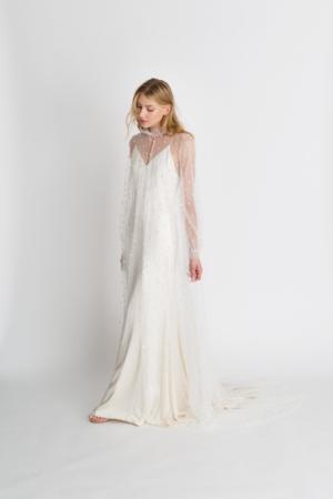 Bridal and wedding bloganna b bridal boutique denver co junglespirit Image collections