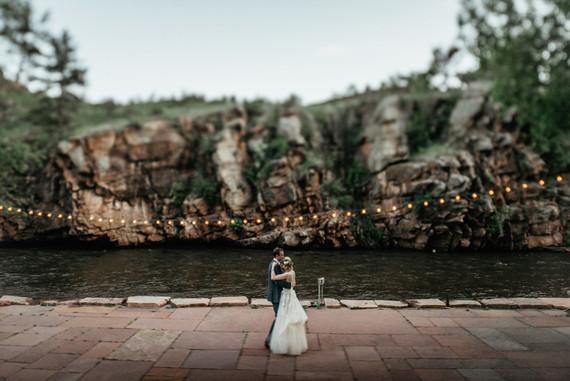 Mountain Wedding Venues.Colorado Wedding Venue Round Up Our Favorite Outdoor