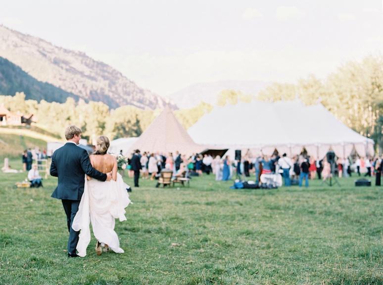 T-Lazy-7-Meadow-Wedding.jpg