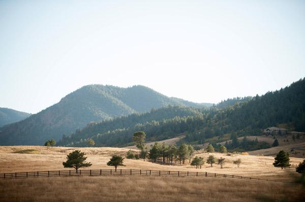 spruce-mountain-ranch-wedding-planner-2_orig.jpg