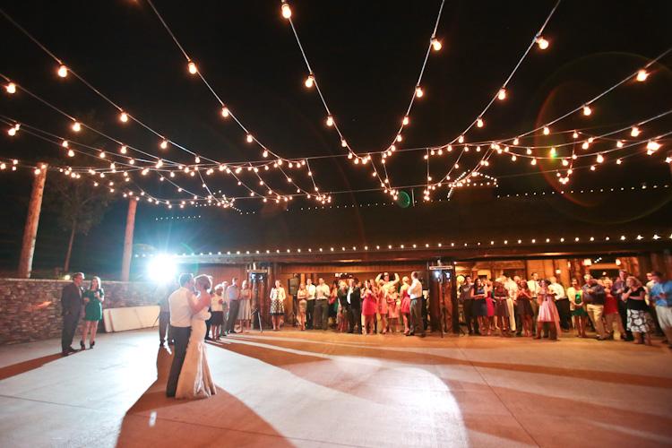 Spruce-Mountain-Ranch-Wedding-28.jpg