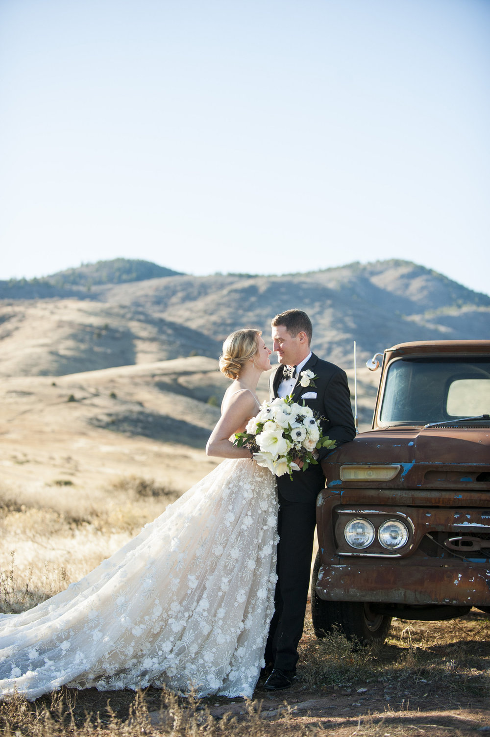 Meg and Max Wedding-JPEG-0227.jpg