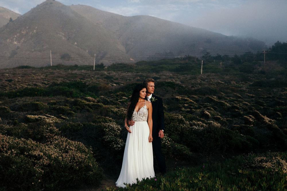 intimatebigsur-wedding-23.jpg