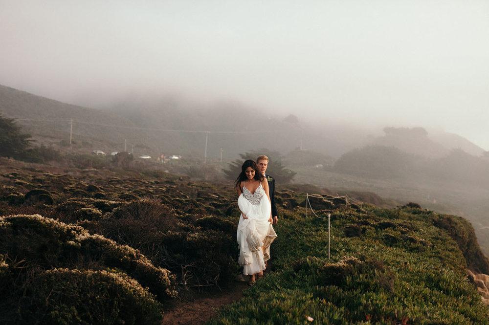intimatebigsur-wedding-22.jpg