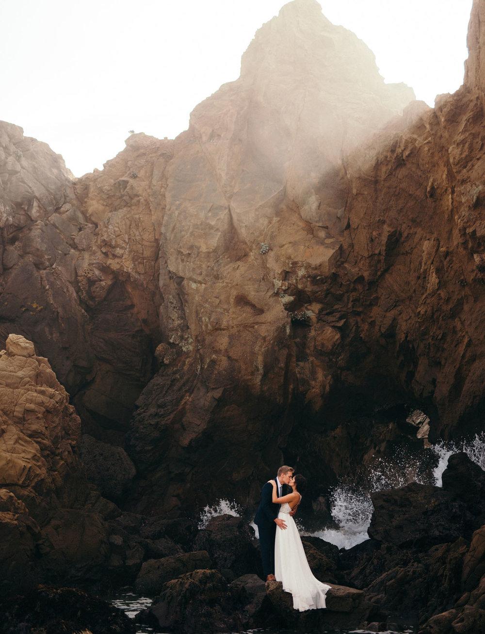 intimatebigsur-wedding-21.jpg