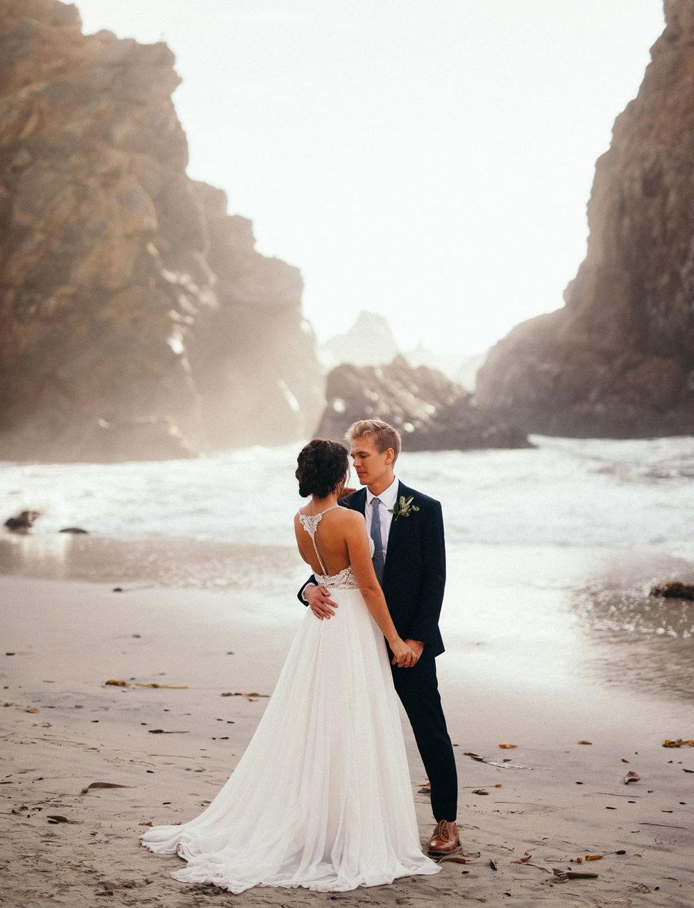 intimatebigsur-wedding-19.jpg