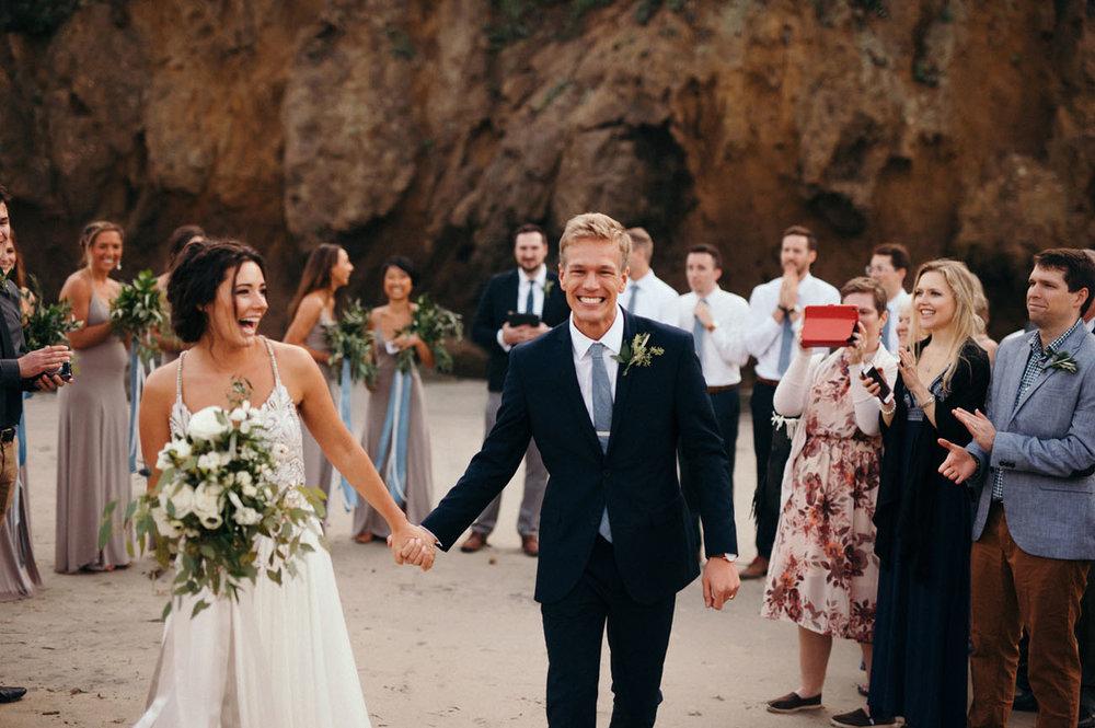 intimatebigsur-wedding-15.jpg