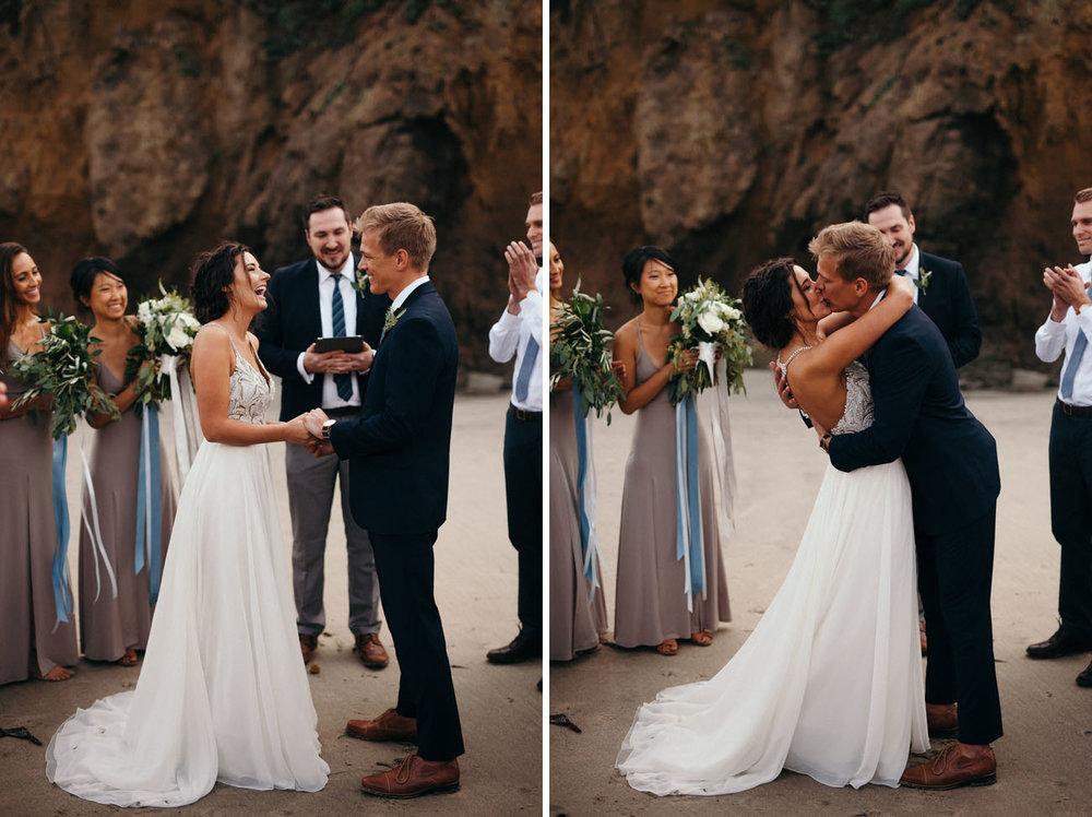 intimatebigsur-wedding-14.jpg