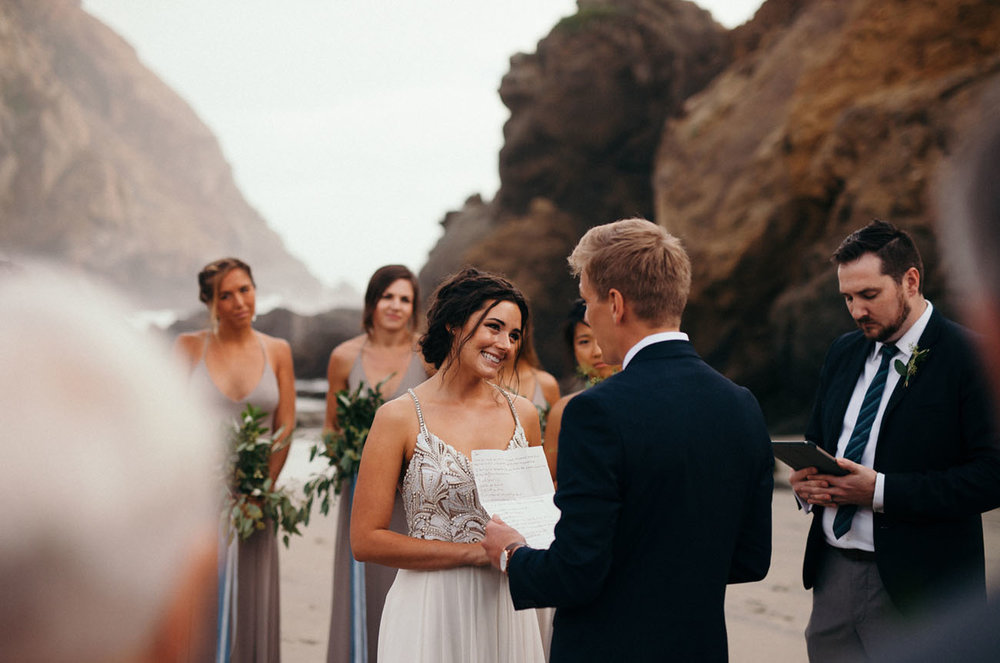 intimatebigsur-wedding-12.jpg