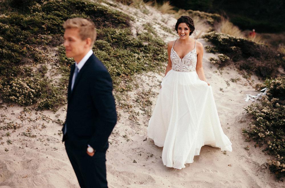 intimatebigsur-wedding-06.jpg