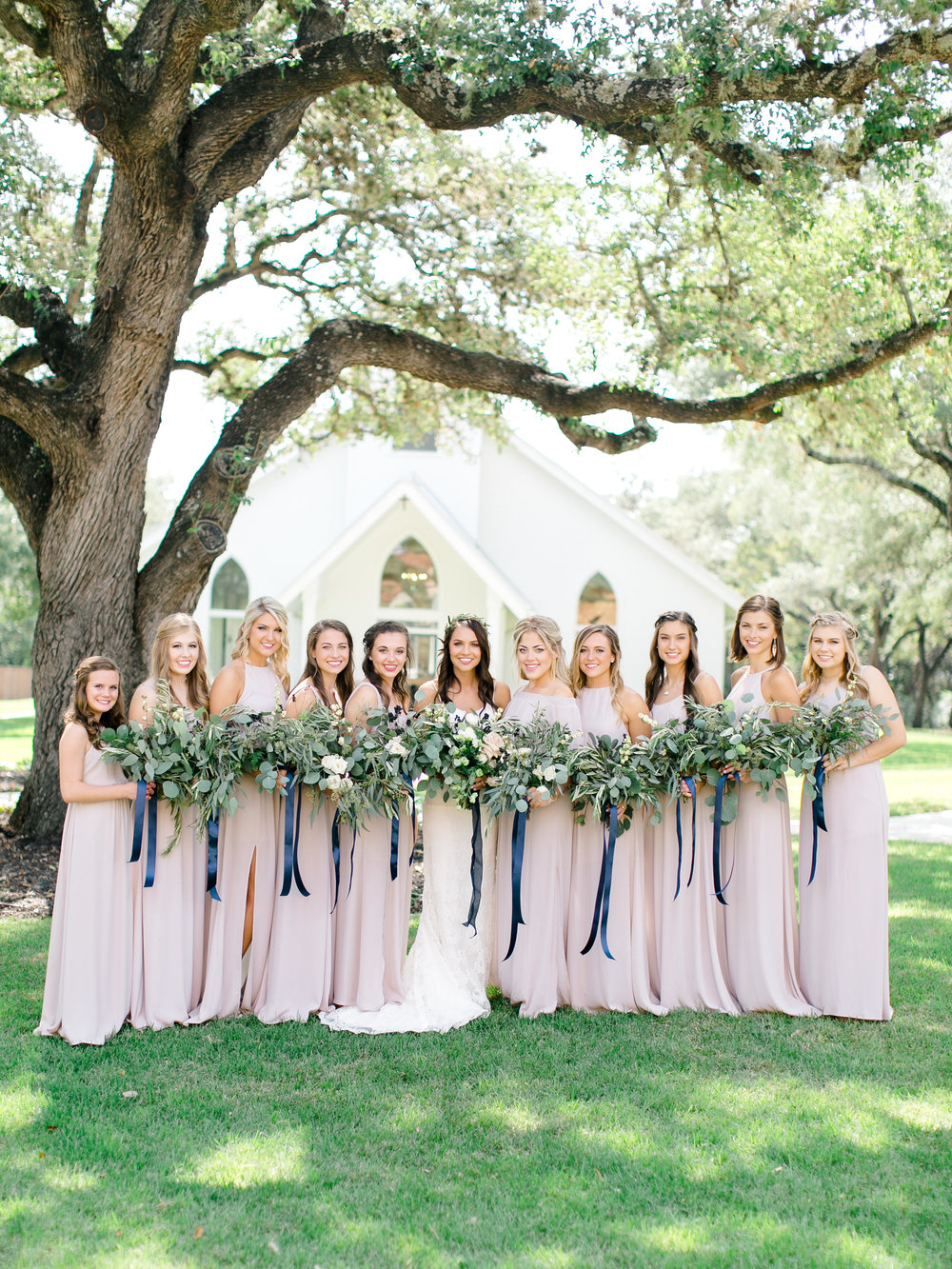 Chandelier_of_Gruene_Wedding_Summer_Barrett-103.jpg