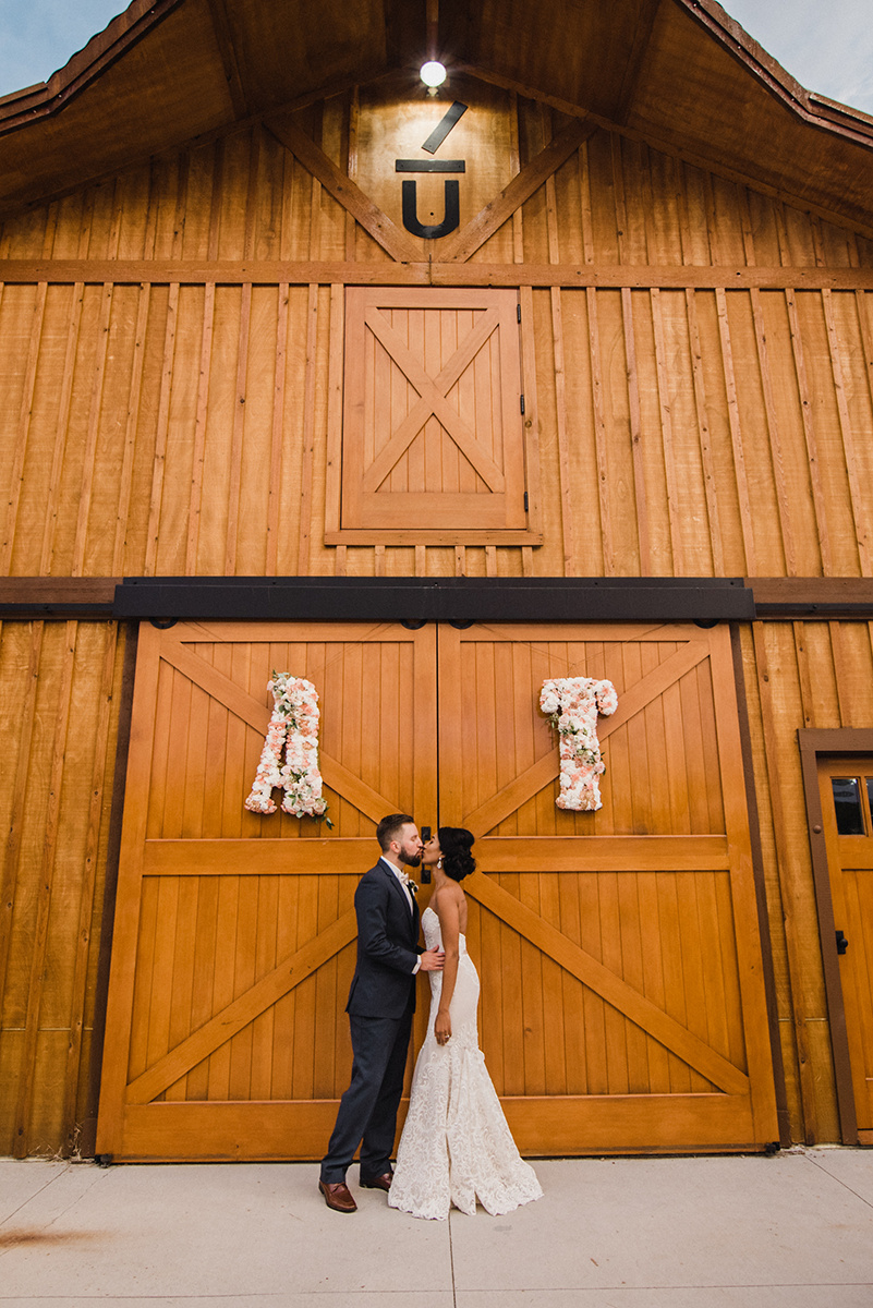 Portraits-Ranch-Denver-Colorado-Wedding-Photographer-188.jpg