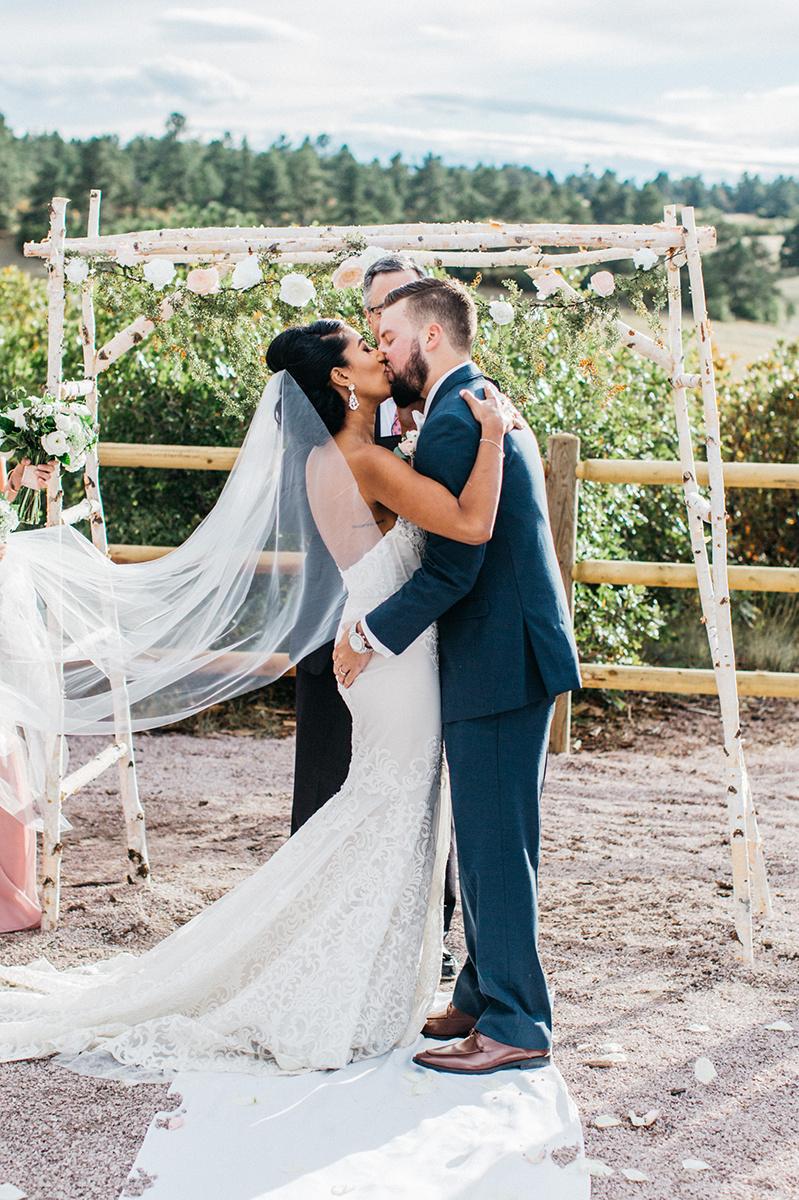 TIA-AUSTIN-DENVER-BARN-WEDDING-WEDDING-PHOTOS-7.jpg