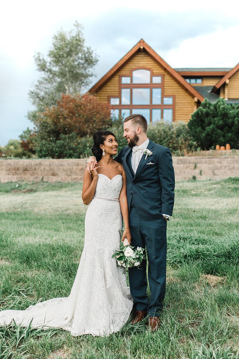 TIA-AUSTIN-DENVER-BARN-WEDDING-WEDDING-PHOTOS-20.jpg