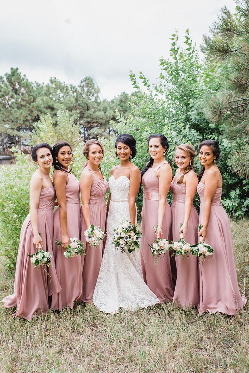 BRIDAL-PARTY-RANCH-DENVER-COLORADO-WEDDING-PHOTOGRAPHER-14.jpg