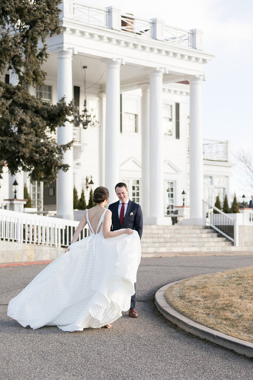 Brad and Elizabeth - Amy Caroline Photography-1600.jpg
