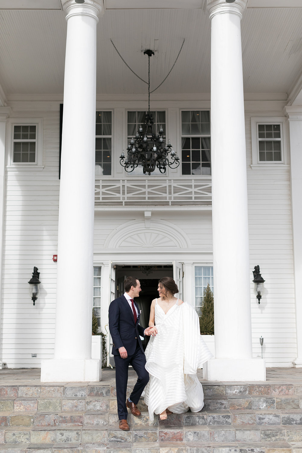Brad and Elizabeth - Amy Caroline Photography-1826.jpg