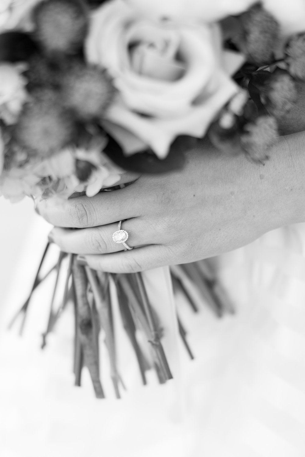 Brad and Elizabeth - Amy Caroline Photography-1325.jpg