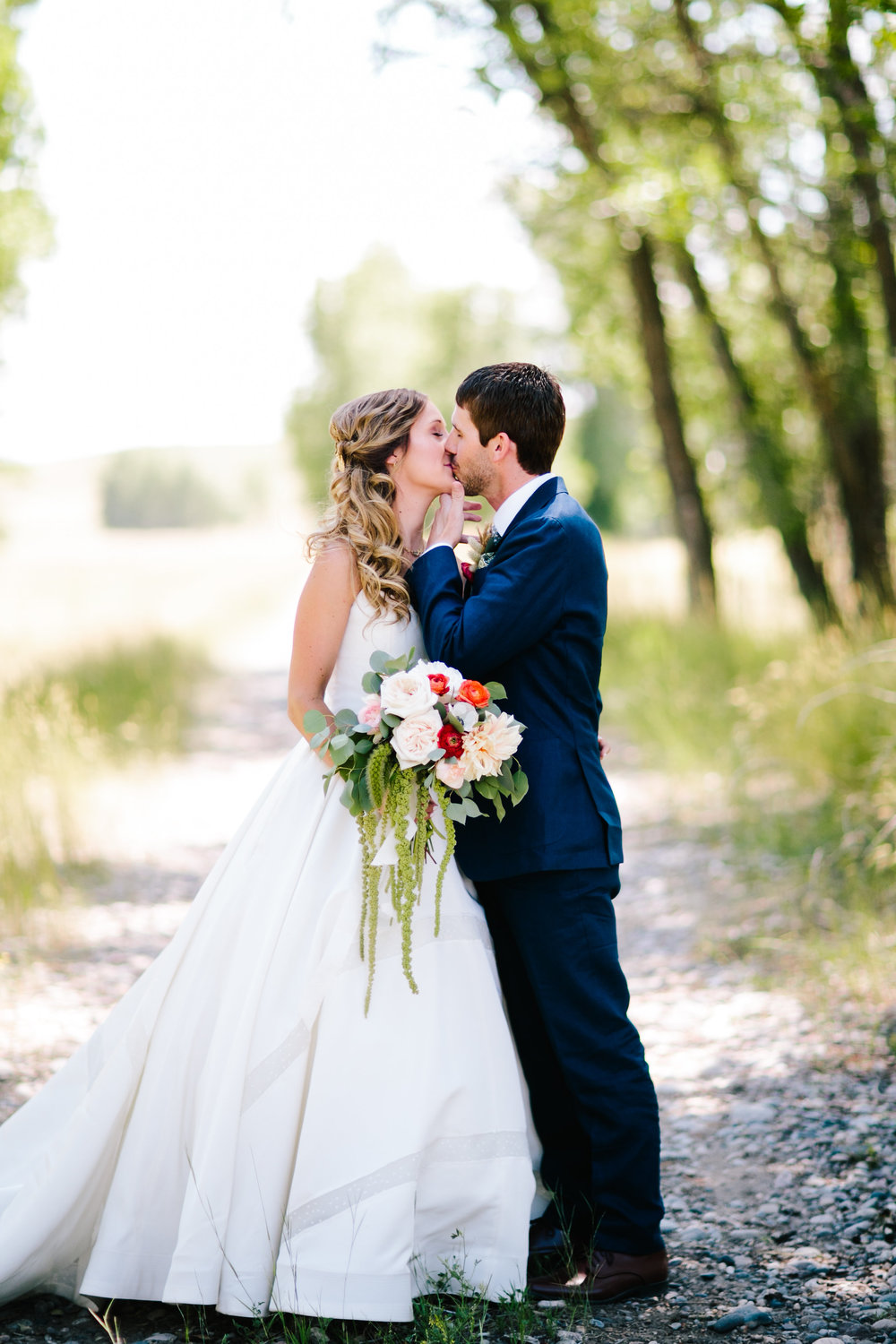 kellylemonphotography-JENA+CRAIG_WEDDING_previews-18.jpg