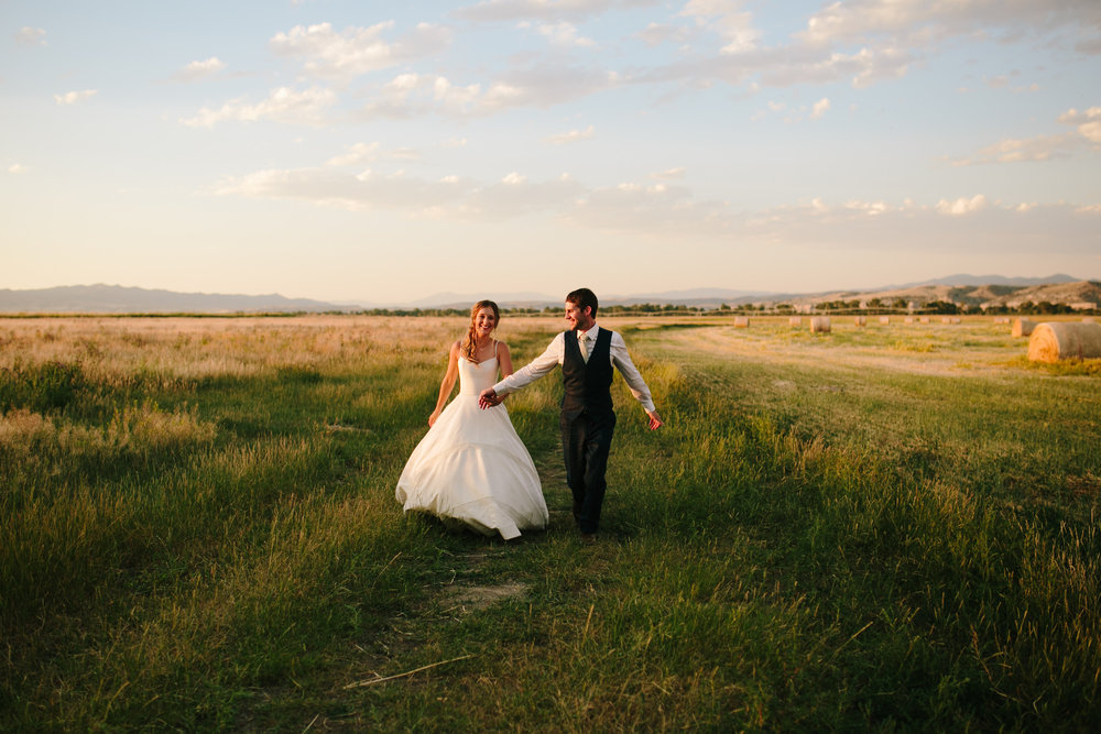 kellylemonphotography-JENA+CRAIG_WEDDING_previews-78.jpg