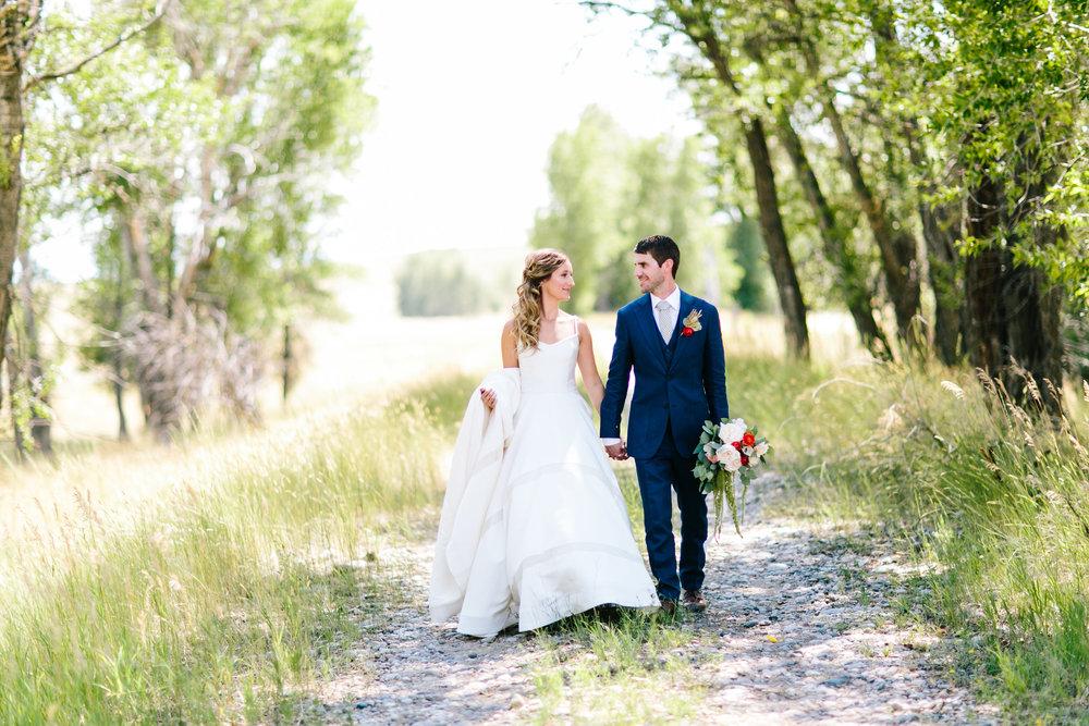 kellylemonphotography-Jena+Craig_wedding-192.jpg