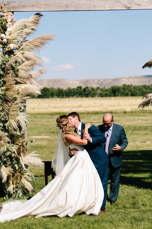 kellylemonphotography-Jena+Craig_wedding-541.jpg