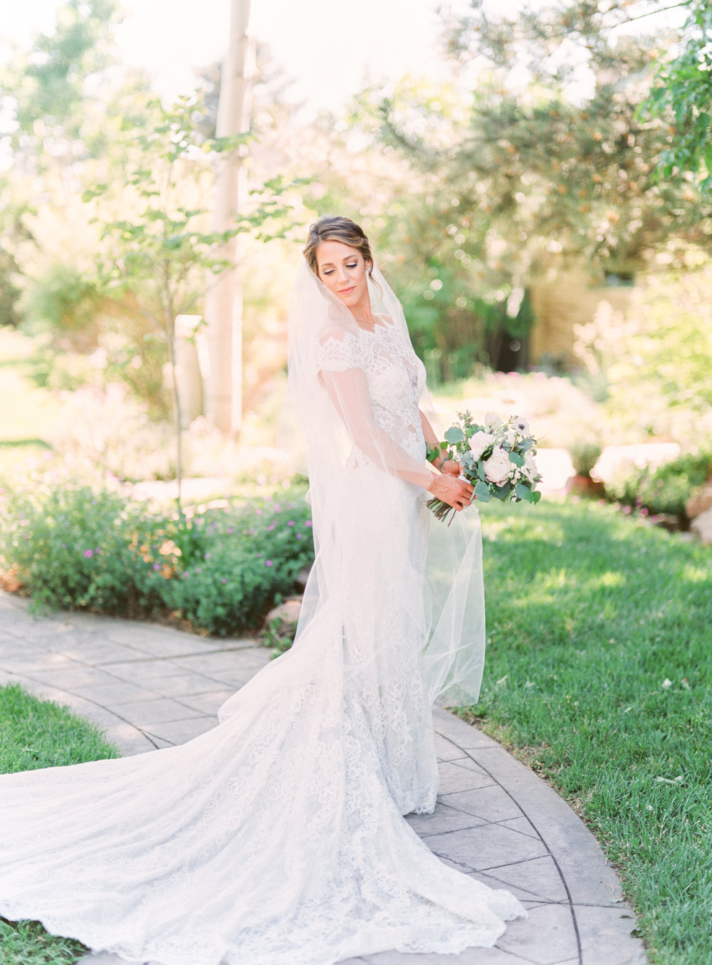 Kathryn-Allen-Boulder-wedding-2018-by-Lisa-ODwyer-147.jpg