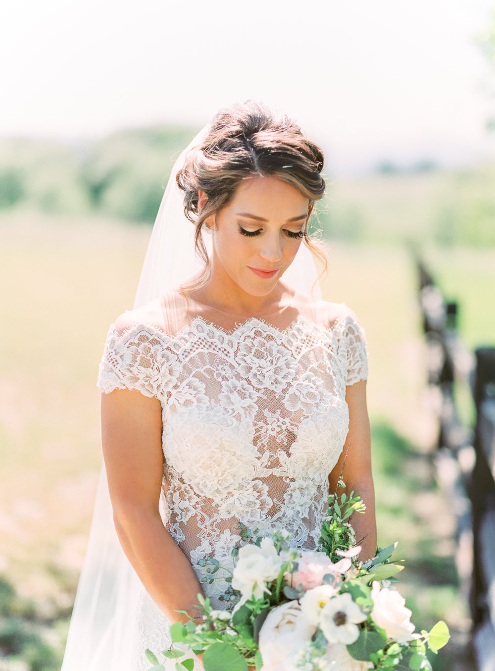 Kathryn-Allen-Boulder-wedding-2018-by-Lisa-ODwyer-131.jpg
