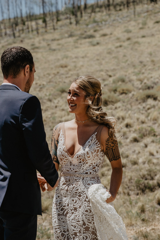 wedding-208.jpg