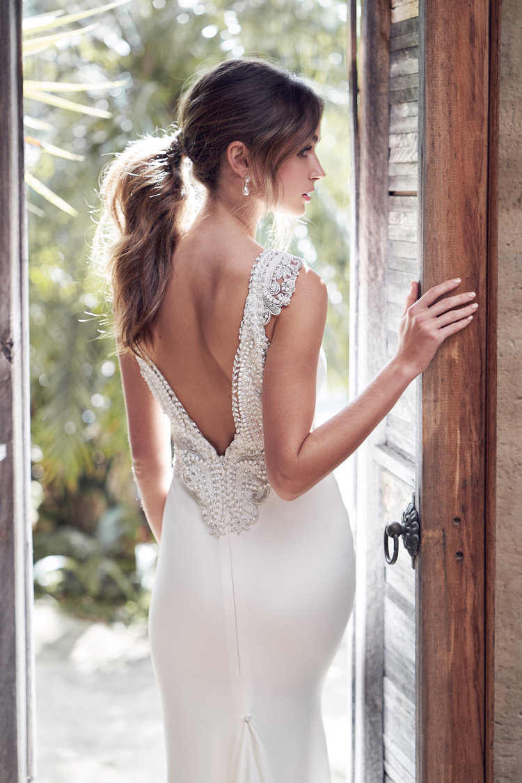 Anna+Campbell+Bridal+_+Blake+Dress+_+Wanderlust+Collection.jpg
