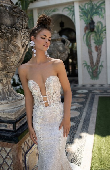 1fc0fa21b40c7 Everything You Need to Know About Berta Bridal|anna bé Bridal ...