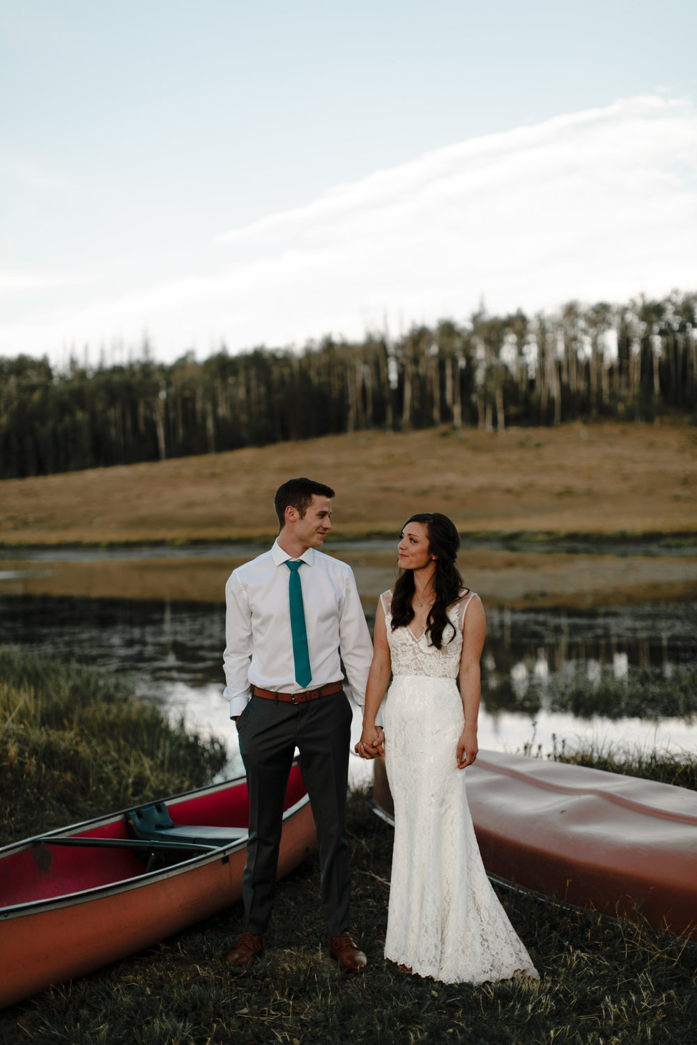nick_and_steph_colorado_mountain-wedding -489.jpg