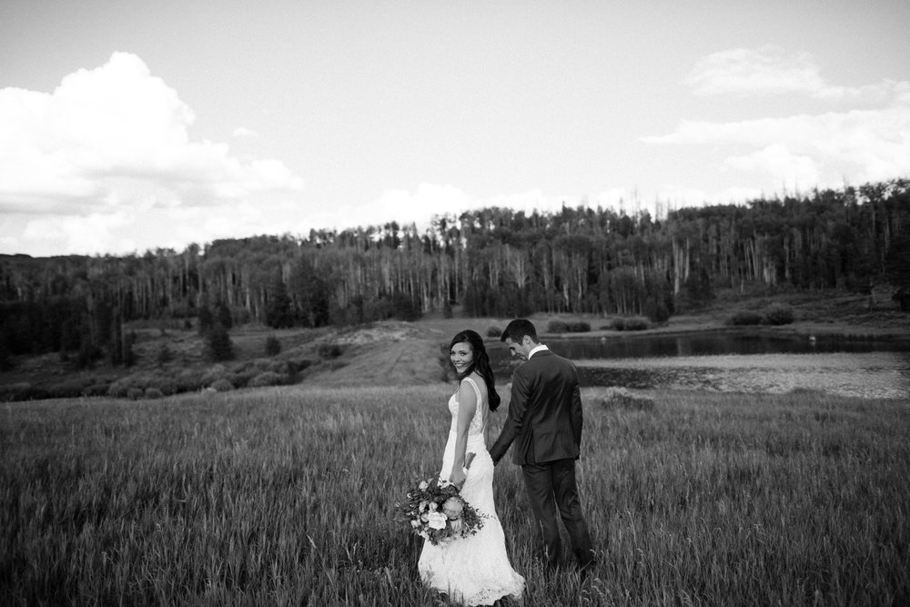 nick_and_steph_colorado_mountain-wedding -417.jpg