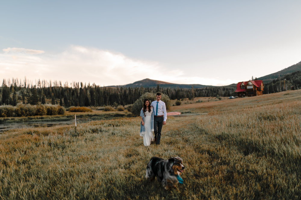 nick_and_steph_colorado_mountain-wedding -511.jpg