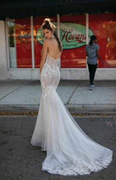 Jun 20 2016 Berta Bridal Denver Co Wedding Gowns In Nicole Lacriola