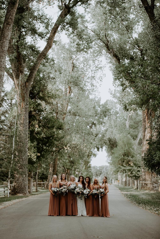 Hill Wedding-Hill Wedding Final-0257.jpg