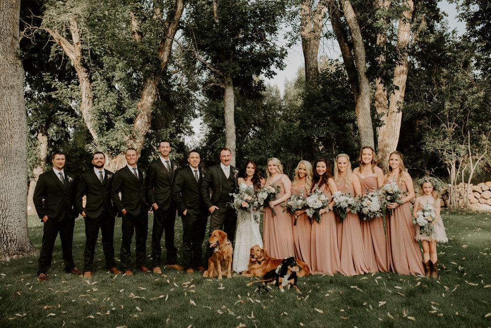Hill Wedding-Hill Wedding Final-0202.jpg