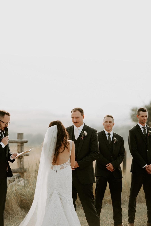Hill Wedding-Hill Wedding Final-0154.jpg