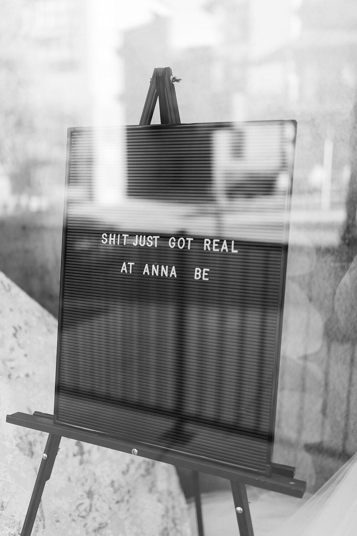 a2072e335b7e Bridal and Wedding Blog|anna bé Bridal Boutique Denver, CO