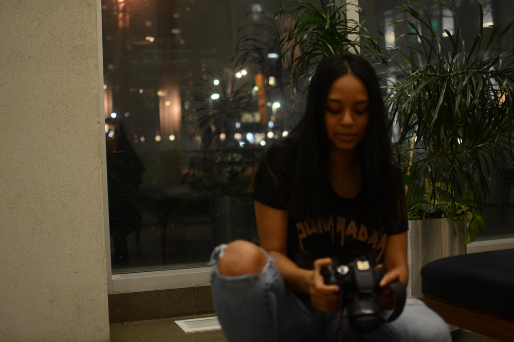 captured by jphung && thank you for it